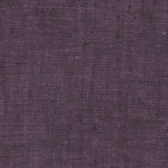IL051 884 Softened - 100% Linen - Middle Weight (5.6 oz/yd2)