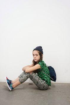 AgathaCub-Kidswear-TheBodegaSeries-Instoresnow-tshirt-sweatpant