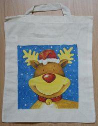 Baumwolltasche-Weihnachts-Elch  http://bastelzwerg.eu/lustige-Baumwolltasche-Weihnachts-Elch?source=2&refertype=1&referid=67