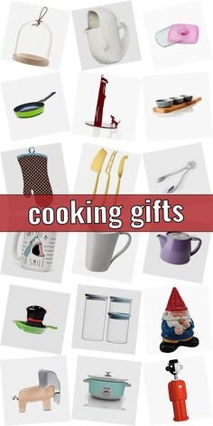 A lovely family member is a ardent kitchen fairy and you love to make him a worthy gift? But what might you find for amateur cooks? Little kitchen gadgets are the right choice.  Exceptional gift ideas for eating, drinks. Products that delight cooking lovers.  Let us inspire you and spot the perfect present for amateur cooks. #cookinggifts Cool World Map, Gifts For Cooks, Little Kitchen, Kitchen Gadgets, Popsugar, All In One, Fairy, Lovers, Inspire