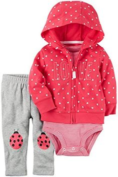 35f39d2dce3f 107 Best New Born to Kids exclusive  baby s  kids images
