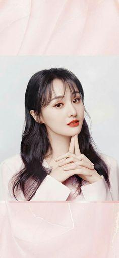 Beautiful Chinese Girl, Beautiful Boys, Young Actresses, Actors & Actresses, Yang Yang Zheng Shuang, Yang Yang Actor, Cute Galaxy Wallpaper, Chinese Actress, Pretty Dolls