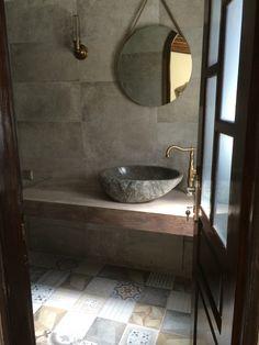 #abk #tiles #unica #private #residence #aggeladakis #materialconcept