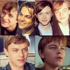 But it's time for us to obsess over him because he's the best. He's basically Leonardo DiCaprio. | It's Time We Talk About Dane DeHaan