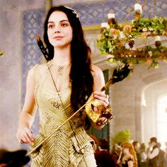 my gif mine television mary Adelaide Kane reign mary stuart mary queen of scots tv: reign reignedit reignmeme