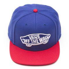 Product: Home Team Snapback Hat, Men Vans  #snapbacks #snapbax