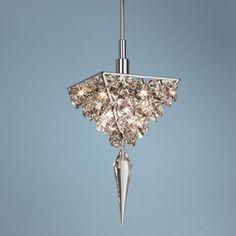 1000 images about a home schonbek on pinterest schonbek - 1000 Images About Chandeliers On Pinterest Crystal