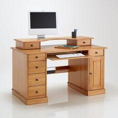 #LaRedoute | ... | #home #decoration #desk #lifestylemode