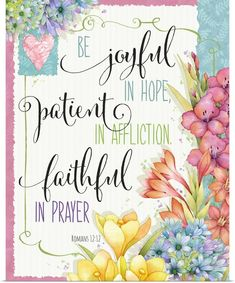 Try it, practice it and spread the Word of God. Bible Art, Bible Verses Quotes, Bible Scriptures, Faith Quotes, Healing Scriptures, Godly Quotes, Biblical Quotes, Qoutes, Christian Faith