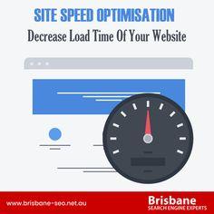 Brisbane Search Engine Experts (brisbanesearchengineexperts)