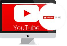 At Zadoxis you can buy all YouTube services and increase you visibility at very reasonable prices. Buy Followers, Social Media Services, Plays, Twitter, Youtube, Stuff To Buy, Games, Youtubers