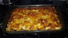 Low Carb Cabbage Lasagna  The Belly Fat Cure (BFC)  PurpleRosy Style... Great  Blog