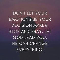 Prayer Quotes, Bible Verses Quotes, Faith Quotes, Wisdom Quotes, True Quotes, Trust In God Quotes, Scriptures, Godly Quotes, Gods Timing Quotes
