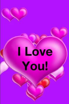 I love you wallpapers for mobile - sf wallpaper Love Heart Images, I Love You Pictures, Love You Gif, Cute Love Gif, I Love You Quotes, Love Yourself Quotes, My Love, Sf Wallpaper, Heart Wallpaper