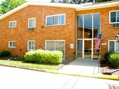 Broadview Heights, OH 44147  SOLD Condo Sept 2012