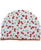 Now Designs Tea Cozy, Cherries