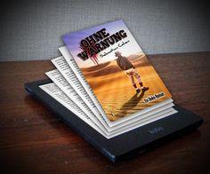 gibt es auch als eBook :-)