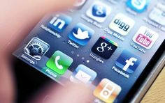 Have Smartphones and Social Media Made Your Website Irrelevant?