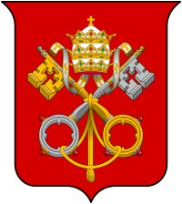 Keys of Heaven - Wikipedia, the free encyclopedia