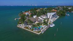 FOR SALE - 28 Harbor Pt #luxury