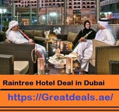 You can get freshly prepared Lunch or Dinner for less than AED 6 in Gourmet Restaurant. Restaurant in the centrally located Raintree Hotel near Deira City Centre for only AED 99 for 2 person and Children eat for FREE. Click this Url @ https://greatdeals.ae/food-drinks/restaurants.html