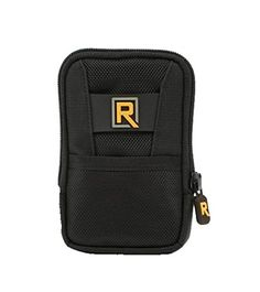 BlackRapid RMJ-3BB Joey 3 (Black) * Be sure to check out this awesome product. (This is an Amazon Affiliate link and I receive a commission for the sales)