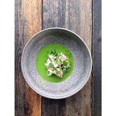 Meyers Spisehus — Lyngby, Denmark | 17 Scandinavian Restaurants Serving Impossibly Beautiful Nordic Food