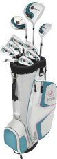 Golf Tips: Golf Clubs: Golf Gifts: Golf Swing Golf Ladies Golf Fashion Golf Rules & Etiquettes Golf Courses: Golf School: Best Golf Club Sets, Best Golf Clubs, Golf Clubs For Sale, Ladies Golf Clubs, Girls Golf, Women Golf, Golf Clubs For Beginners, New Golf, Golf Player