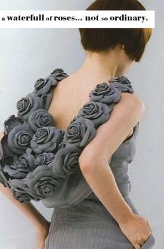 Embellishments... - Annette Tatum