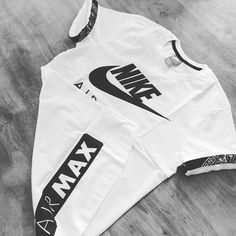 Laid out and ready to ship. Free T Shirt Design, Sport Shirt Design, Tee Shirt Designs, Lower T Shirt, Sports Shirts, Tee Shirts, Nike Clothes Mens, Galaxy Hoodie, Nike Outfits