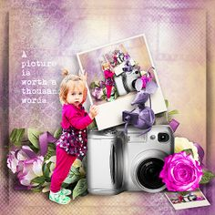 I love photography by Pat's scrap http://scrapfromfrance.fr/shop/index.php?main_page=product_info&cPath=88_235&products_id=5996&zenid=4ace23bbf1ae2404d2acbeec68fd0373  RAK Lilou