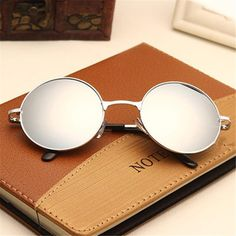 Classic Round Sunglasses Men Women Small Vintage Retro Glasses Women Driving Metal Eyewear Sun Glasses For Men Womens UV400  #cute #jewelry #beauty #model #style #styles #fashion #stylish #hair #jennifiers #outfitoftheday #makeup #outfit #purse #beautiful