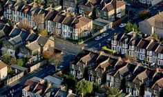 UK mortgage lending at five year high http://www.theguardian.com/business/2013/oct/18/uk-mortgage-lending-five-year-high