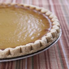 Calorie Hacks to Lighten Your Favorite Thanksgiving Dishes