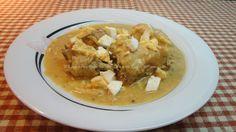 pollo en pepitoria blog1