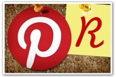 16 ways to use Pinterest for PR....