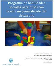 #recurso RECOPILACIÓN DE RECURSOS SOBRE HABILIDADES SOCIALES/EDUCACIÓN EMOCIONAL
