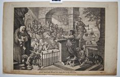 Vicar's Versicles: Tuesday in Pentecost, Proper 22: Beware of rash vo...