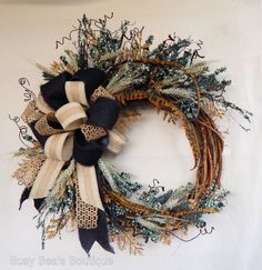 Hey, I found this really awesome Etsy listing at https://www.etsy.com/listing/230776836/spring-front-door-silk-floral-wreath