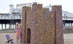 Cadburys chocolate pebbles - Metro online