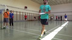 Ardiz Quidditch 00253 Juegos Motores  #Juegosmotores #inef #ccafd #ugr #educacionfisica #physicaleducation @Fac_Deporte_UGR @UGRdivulga