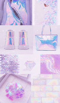 Read holo/unicorn skin wallpapers from the story wallpaper✨ by billieya (xxxsyaf) with 387 reads. Purple Wallpaper, Aesthetic Pastel Wallpaper, Aesthetic Backgrounds, Tumblr Wallpaper, Aesthetic Wallpapers, Wallpaper Backgrounds, Unicorn Wallpaper Cute, Pastel Iphone Wallpaper, Pink Iphone