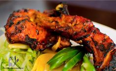 The weekend is almost upon us! What better way to kick start it than by joining us to indulge in a delicious, #Indian #dish? www.sindur-restaurant.com