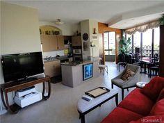 1778 Ala Moana Boulevard Unit 1004, Honolulu , 96815 Discovery Bay MLS# 201607069 Hawaii for sale - American Dream Realty