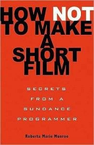 Have you thought about making a short film to expand your exposure? Danny Manus gives the scoop on what makes short films great.