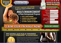 Tempted by products that claim to increase penis size? Get the facts about what to expect from male-enhancement pills, pumps, exercises and surgeries. For more information visit here:http://www.mayoclinic.org/penis/art-20045363