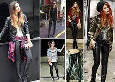 Resultado de imagem para fotos de roupas femininas estilo rip