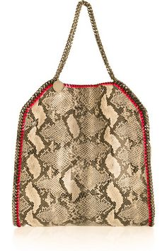 Stella McCartney Stella Mccartney Bag Falabella 89c51718788