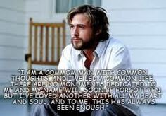 the notebook quotes - Google Search