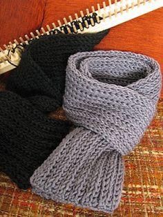 Tablet Weaving: Trabajillos Otoñales